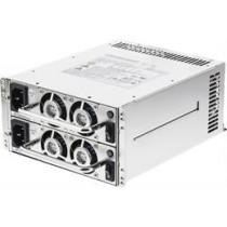Power supply Promise, 450 Watt, F29000020000105  / PROM-527