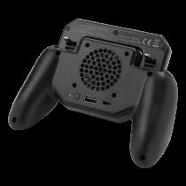 GADGETMONSTER Mobile Gaming