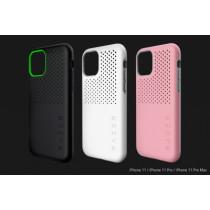 Case RAZER Arctech Pro for iPhone 11 Pro - Black / 262022