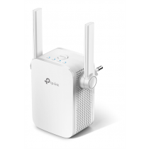Repeater TP-Link / RE305