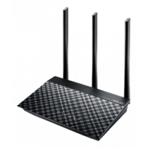 ASUS RT-AC53 DUAL Band AC Router 90IG02Z1-BU9000 / RT-AC53N