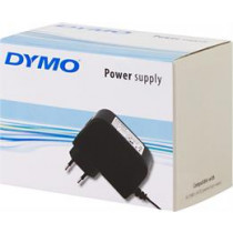 AC Adapter For Rhino, LabelManager and others - (44076) DYMO / S0721440