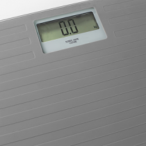 Bathroom scale NHC SCL-001