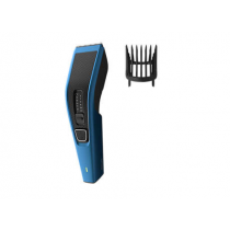 Hairclipper PHILIPS HC3522/15