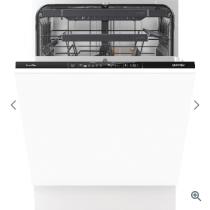 Dishwasher GORENJE GV66161