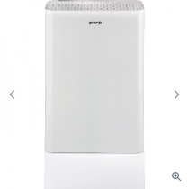 Air purifier Gorenje OptiAir 203M