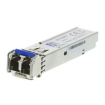 DELTACO SFP 1000Base-LX, LC, 1310nm,10km, single mode (Equivalent Cisco GLC LH SM) GLC-LH-SM / SFP-C0004