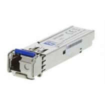 DELTACO SFP Transmitter 3CSFP86 / SFP-3C010