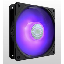 Case cooler COOLER MASTER SickleFlow 120 ARGB / MFX-B2DN-18NPC-R1