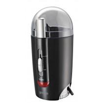 Coffee grinder GORENJE SMK150B