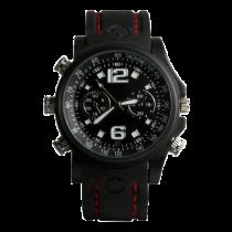 Video watch Technaxx 8GB, 640x480, black  / TECH-009