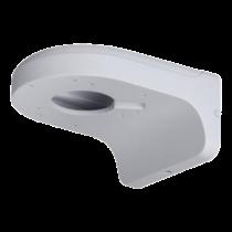 Technaxx mount for Dome camera TX-50/51/66/67, white / TECH-075