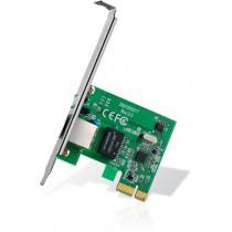 Network card TP-Link  / TG-3468