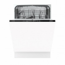 Dishwasher GORENJE GDV670SD