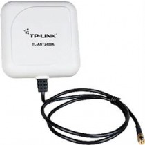 Antenna TP-Link / TL-ANT2409A