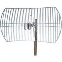 Antenna TP-Link / TL-ANT2424B