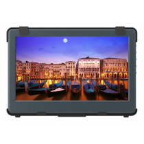 "GECHIC On-lap 1102H, 11.6 ""portable display with built-in battery, 6,900mAh battery, 1080p, black / TV-1102H"