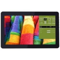 "GeChic On-Lap TV 1303I, 13.3 ""notebook touch monitor ONLAP 1303I / TV-1303I"