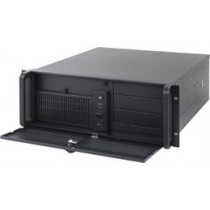 Chassis CHIEFTEC/ UNC-410S-B-OP