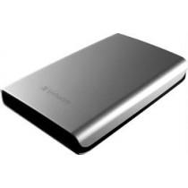 External hard drive, 1TB Verbatim / V53071