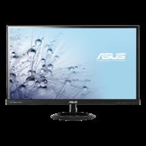 """ASUS VX279H 27 """"1080p IPS Monitor 90LM00G0-B02470 / VX279H"""
