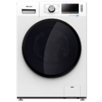 Washer-dryer HISENSE WDBL1014V