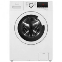 Washing machine HISENSE WFHV7012