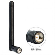 Antenna DE-LOCK 88339 / WLAN-ANT