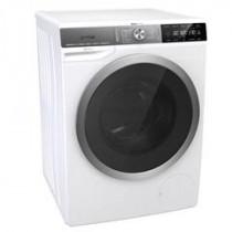 Washing machine GORENJE WS168LNST
