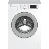 Washing machine BEKO WTV 8612 XSW
