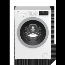 Washing machine BEKO WTV 8633 XS0