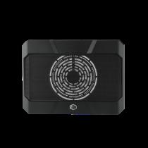 Laptop pad COOLER MASTER Notepal X150R / MNX-SWXB-10FN-R1