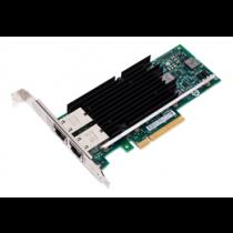 Network Adapter PCI Intel / X540T2BLK
