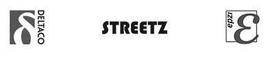 Deltaco, Streetz, Epzi
